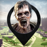 The Walking Dead Our World 13.0.0.1078 APK MOD Unlimited Money Download