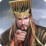 Three Kingdoms Overlord 2.7.70 APK MOD Unlimited Money Download