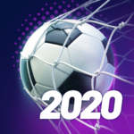 Top Soccer Manager 2020 1.22.13 APK MOD Unlimited Money Download
