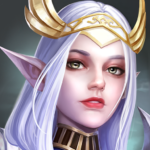 Trials of Heroes Idle RPG 2.3.4 APK MOD Unlimited Money Download