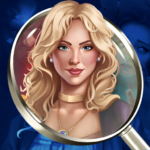 Unsolved Mystery Adventure Detective Games 2.2.1.1 APK MOD Unlimited Money Download