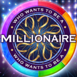 Who Wants to Be a Millionaire Trivia Quiz Game 31.0.0 APK MOD Unlimited Money Download