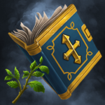 Wizards Greenhouse Idle 6.3.4 APK MOD Unlimited Money Download