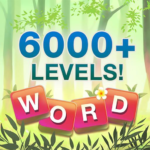 Word Life – Connect crosswords puzzle 3.1.0 APK MOD Unlimited Money Download