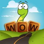 Word Wow Big City – Word game fun 1.8.77 APK MOD Unlimited Money Download