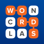 Words of Clans Word Puzzle 5.7.5.2 APK MOD Unlimited Money Download