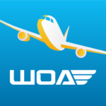 World of Airports 1.25.1 APK MOD Unlimited Money Download