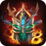 Age of Warring Empire 2.5.80 APK MOD Unlimited Money Download