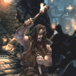 Angador – The Dungeon Crawl 1.19 APK MOD Unlimited Money Download