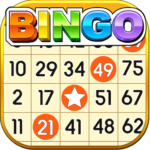 Bingo Adventure – World Tour 2.3.7 APK MOD Unlimited Money Download