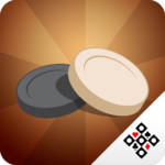 Checkers Online Classic board game 99.1.23 APK MOD Unlimited Money Download