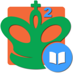 Chess Middlegame II 1.2.1 APK MOD Unlimited Money Download