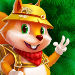 Christmas Sweeper 3 5.2 APK MOD Unlimited Money Download