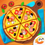Cooking Family Craze Madness Restaurant Food Game 1.30 APK MOD Unlimited Money Download