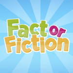 Fact Or Fiction – Knowledge Quiz Game Free 1.40 APK MOD Unlimited Money Download