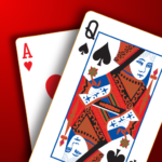 Hearts – Free Card Games 2.4.5 APK MOD Unlimited Money Download