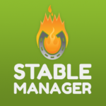 Hooves of Fire Stable Manager 3.60 APK MOD Unlimited Money Download