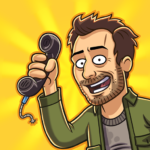 Its Always Sunny The Gang Goes Mobile 1.3.2 APK MOD Unlimited Money Download