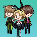 K-POP Idol Producer 1.36 APK MOD Unlimited Money Download