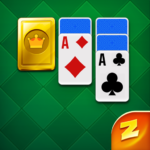 Magic Solitaire – Card Game 2.4.6 APK MOD Unlimited Money Download
