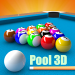 Pool Online – 8 Ball 9 Ball 10.4.9 APK MOD Unlimited Money Download