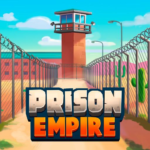 Prison Empire Tycoon – Idle Game 1.0.3 APK MOD Unlimited Money Download