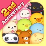 SUMI SUMI Matching Puzzle 2.6.0 APK MOD Unlimited Money Download