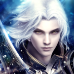 Strive for Glory 1.0.0 APK MOD Unlimited Money Download