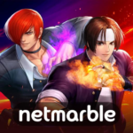 The King of Fighters ALLSTAR 1.6.0 APK MOD Unlimited Money Download
