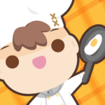 Too Many Cooks 0.6.3 APK MOD Unlimited Money Download