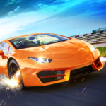 Traffic Fever-Racing game 1.32.5010 APK MOD Unlimited Money Download