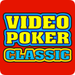 Video Poker Classic Free 2.8.1 APK MOD Unlimited Money Download