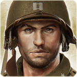 World at War WW2 Strategy MMO 2020.6.3 APK MOD Unlimited Money Download