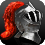 Abyss of Empires The Mythology 2.8.3 APK MOD Unlimited Money Download