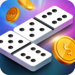 Ace Dice Dominoes Multiplayer Game 1.3.0 APK MOD Unlimited Money Download