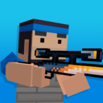 Block Strike 6.7.2 APK MOD Unlimited Money Download