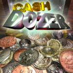 CASH DOZER GBP 1.34.000 APK MOD Unlimited Money Download
