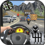 Car Driving School 2020 Real Driving Academy Test 1.15 APK MOD Unlimited Money Download
