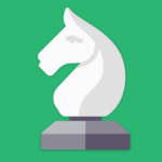 Chess Time – Multiplayer Chess 3.4.2.96 APK MOD Unlimited Money Download