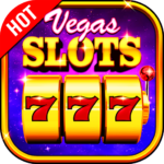 Double Rich – Hit Huge Win on Slots Game 1.2.9 APK MOD Unlimited Money Download