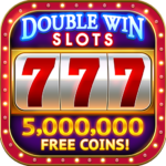 Double Win Vegas – FREE Slots and Casino 3.15.01 APK MOD Unlimited Money Download