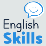 English Skills – Practice and Learn 4.2 APK MOD Unlimited Money Download