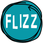 FLIZZ Quiz 2.800 APK MOD Unlimited Money Download