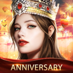 Game of Sultans 2.5.03 APK MOD Unlimited Money Download