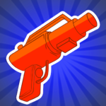 Gun Gang 1.5.1 APK MOD Unlimited Money Download