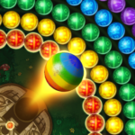 Marble Puzzle 23 APK MOD Unlimited Money Download