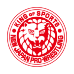 NJPW Collection 1.1.1 APK MOD Unlimited Money Download