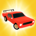 OH MY CAR 1.0.9 APK MOD Unlimited Money Download