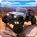 Offroad Xtreme 4X4 Rally Racing Driver 1.2.4 Premium Cracked Download