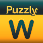Puzzly Words – word games 10.4.50 APK MOD Unlimited Money Download
